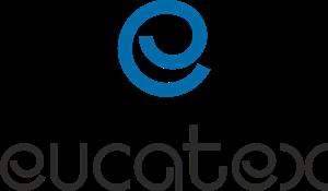 Eucatex-logo