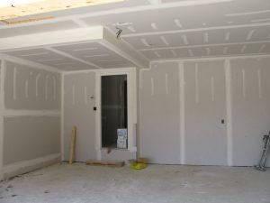 divisoria gesso drywall